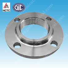 American 300lb Threaded Forged Flanges