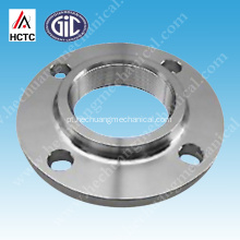 BS10: 1962 Flanges SCR T / D