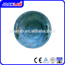 Joan Resonance Bowl Supplier