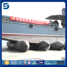 navire de voyage lourd levage airbag marin