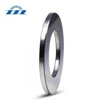 Alloy forging with balance shaft rotating sleeve
