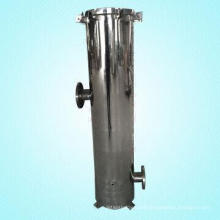 Sanitary Filters for Liquid Purity