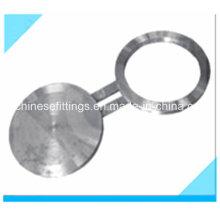 A105 Рис. 8 Фланцы из стальной оцинкованной стали