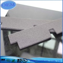Foam Black Insulation Sheets