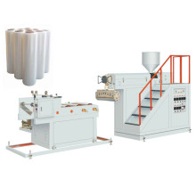 FT-500 Cling Film Making Machine