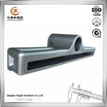 Coulée perdue d'acier inoxydable d'acier inoxydable de moulage de précision de cire d'OEM