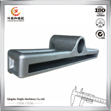 OEM Precison Steel Casting Stainless Steel Lost Wax Process Casting