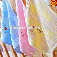 towel for cleaning car,hand towels for restaurants towel for cleaning car,hand towels for restaurants
