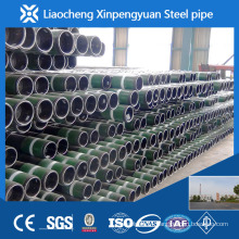 "pipe casing trade assurance pipe 20"" api 5ct seamless steel casing made in china"