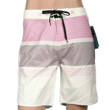 OEM fábrica de prendas de vestir de diseño de su propio tablero cortos