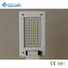 Hot sale high quality low price all kinds of led lamp desk
