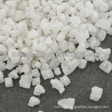 Ice Melting Agent for Road