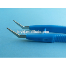 High quality medical dental forcep for dental Surgery