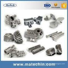 Alliage d'aluminium à haute pression bon marché de service d'OEM Fabricant de moulage mécanique sous pression