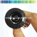 Wholesale hair removal spare parts water sensor Ft110 factory price