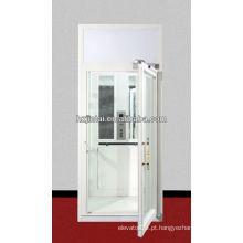 Barato casa elevador da China elevador fabricante