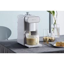 Fabricante de leite de soja inteligente sem lavagem