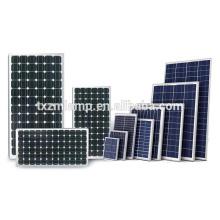 yangzhou populaire au Moyen-Orient panneau solaire prix à dubaï / soleil puissance panneau solaire prix