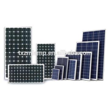 новые прибыл в янчжоу популярные в панельной системы Ближнем Востоке солу /низкая цена мини панель солнечных батарей