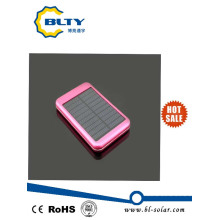 Мобильный телефон высокого спроса на солнечную батарею 2016 года