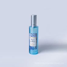 30ml scented room spray in box for home and toleit