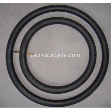 Bicycle Inner Tube 700C con válvula Presta