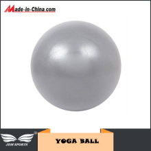 Fitness Yoga Ball Exercise Pilates Balance Gymnastic