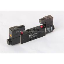 Válvula solenoide neumática 4V220