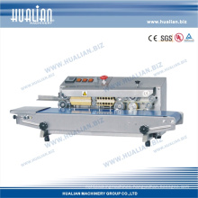 Hualian 2016 Bag Sealer-Table Machine (FR-770I)