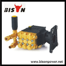 BISON(CHINA) Made In China Factory Price Reliable Ceramic Plunger Pump For Sale