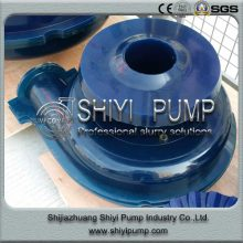 Polyurethane Wear Resistant Spare Part