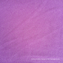 Sell to India shiny circular knit 115gsm 40D nylon elastane fabric for lingerie