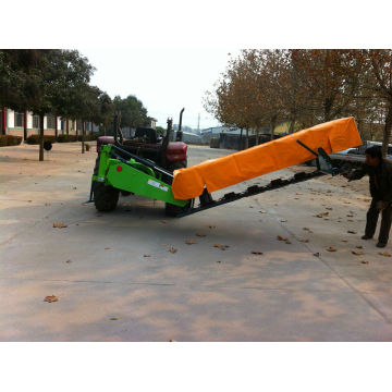 High quality factory direct sale disc mower