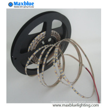 2835 120ledsm DC24V 5mm Slim LED Streifen