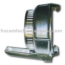 Brass Tankwagon Coupling Din 28450