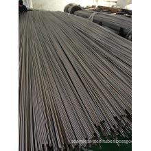 """Jis G3459 Sus 304 Welded Stainless Steel Tube Small Diameter 1"""" , 2"""""""