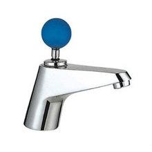 Zr8002-6 Basin Faucet