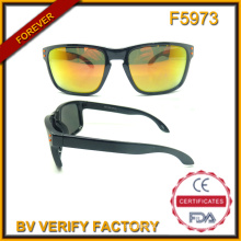 F5973 Mirror Sunglasses