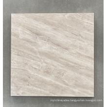 Factory Direct Price Floor Tile Flooring of Building Materials