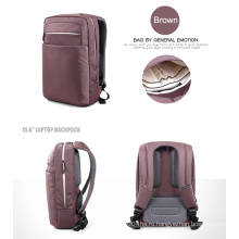 Путешествия ноутбук сумка Анти вор для ноутбука бизнес рюкзак