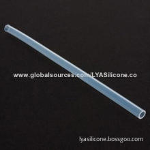 8-inch Reusable Straw, Hot Drinking, Cold Drink, OEM and ODM Designs Welcomed