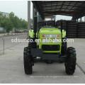 Mini Gartentraktor TS Serie (TS254)