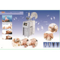 98% Pure Oxygen Beauty Salon Equipment for Skin Care