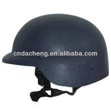 level iiia bullet proof helmet