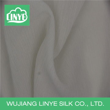 beautiful thin sheer fabric, crepe fabric dress material