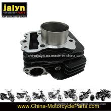 Cylindre adapté pour Discover 150 Dia56mm