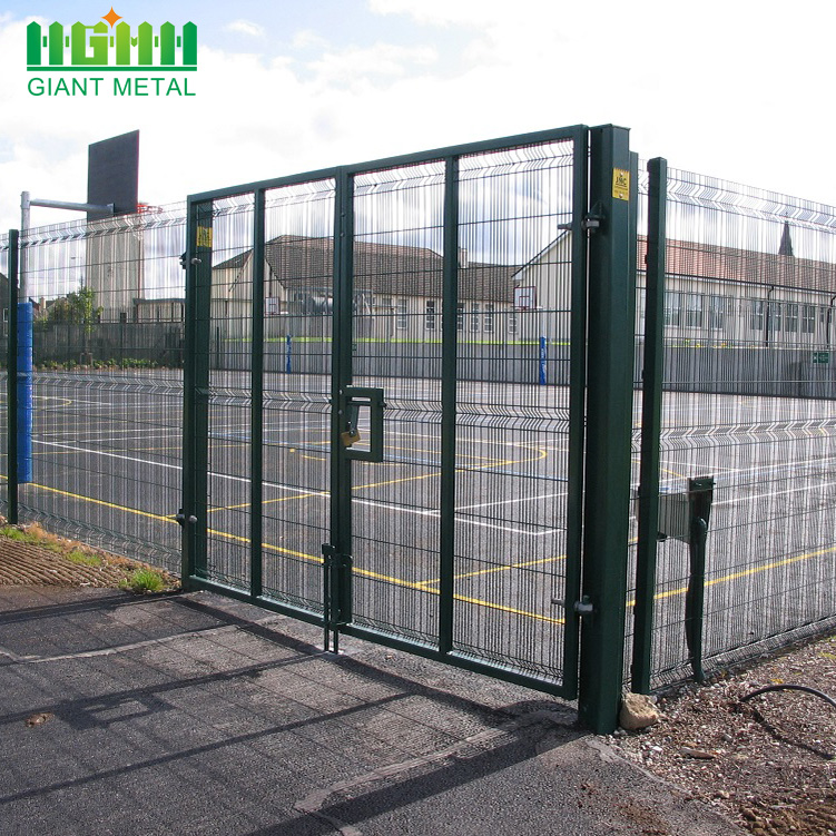 7b5c240eb9bb39beb921d9a45eea8c21_Welded-wire-mesh-double-modern-iron-gate
