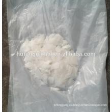pellets de hidróxido de sodioNaOH