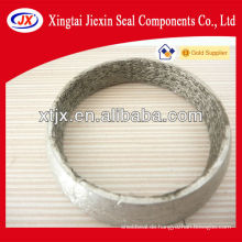 Graphite Ring Joint Dichtung Dichtung Korea Dichtung