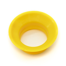Custom Design High Precision silicone rubber products injection molding mold making